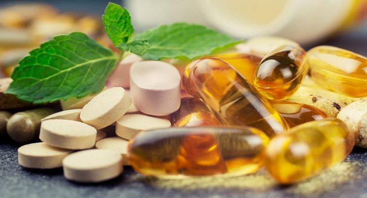 Probiotic Dietary Supplement Market 2020 Global Growing Demand – BioGaia,  Winclove, Probi AB, i-Health | Kentucky Journal 24