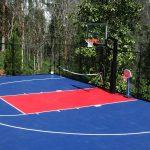 10 Benefits of New Equipment for Custom School Gymnasiums