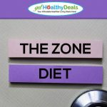 What is Zone Diet?