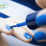 What Are The Benefits Of Using Nail Polish?