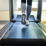 The Benefits of Exercise and Proper Fitness Equipment Selection