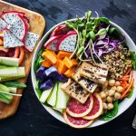 What is the DASH diet and how does it work?