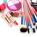 What are the benefits of beauty products?