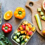 What is the Ornish Diet? It's Advantages and Disadvantages