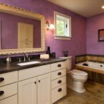 Benefits of using bathroom accessories
