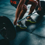 11 Benefits Of Strenght Training