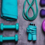 Workout Accessories Buying Guide