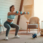 What Is Functional Strength Training ?