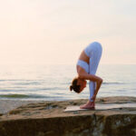11 Must Have Yoga Accessories