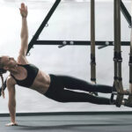 What You'll Get from Using Fitness Equipment ?