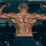 Simplify Muscle Development By Simplifying Your Workouts