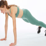 The Best Exercise To Lose Weight