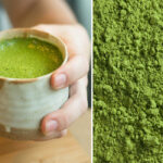 Advantages of a Green Tea Face Mask and How to Make One