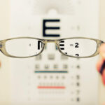Understanding Vision Plans and Coverage