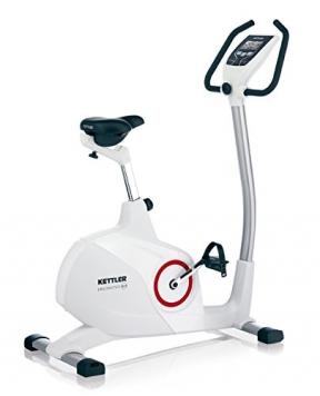 7682-150 E3 Upright Exercise Bike