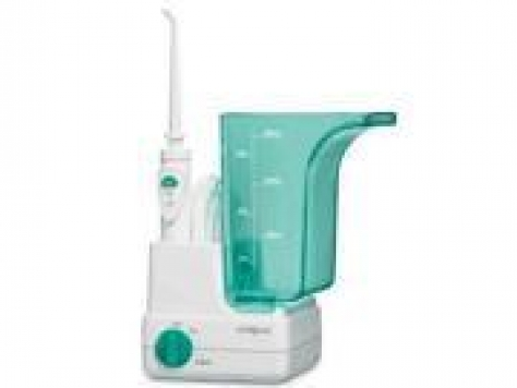 Conair WJ3CS Interplak Dental Water Jet-Portable Water Jet