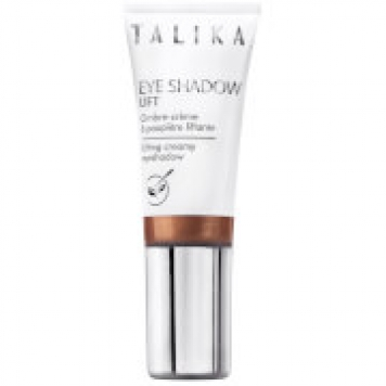 Talika Eye Shadow Lift - Hazelnut